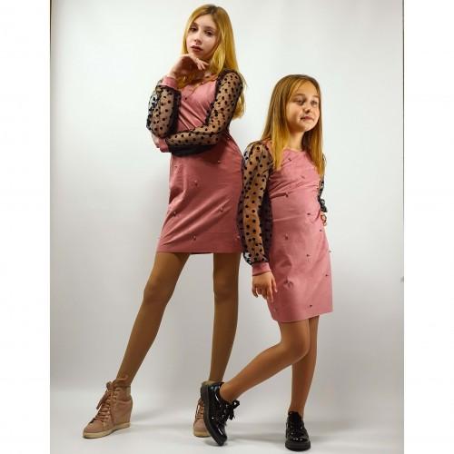 Платье ALLURE 015