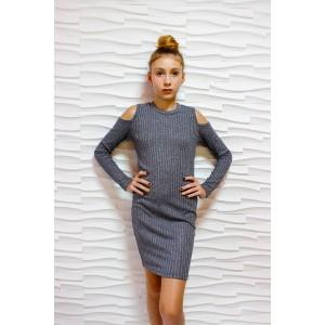 Платье 106