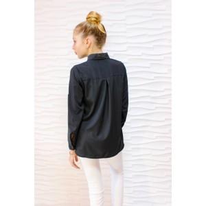 Рубашка 005