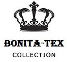 BONITA-TEX